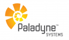 Paladyne Systems